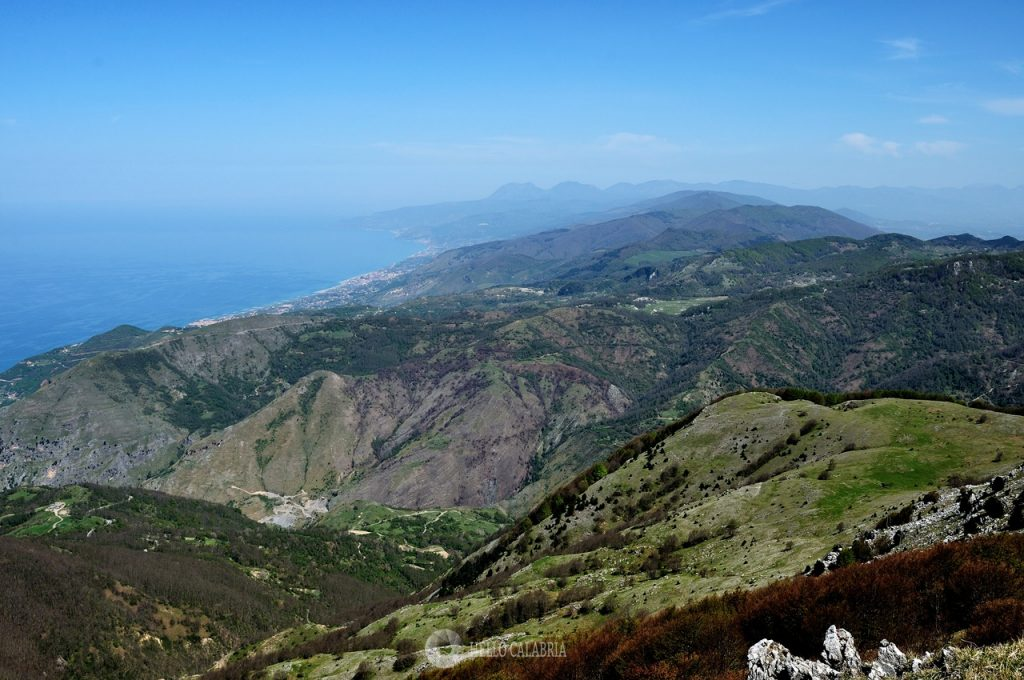 Monte Cocuzzo